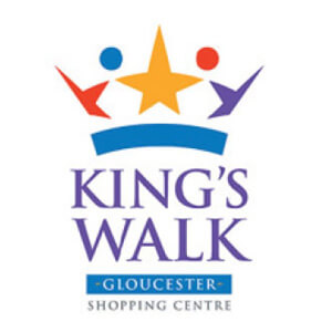Kings-Walk-Logo