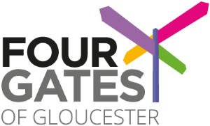 Gloucester Directory Four Gates Of Gloucester